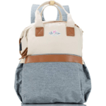 Top 4 Best Diaper Bag for Multiple Babies