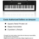 The Best Yamaha Digital Piano That You Can Purchase Today