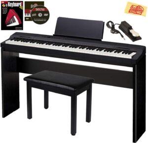 Casio Privia PX-160 Digital Piano