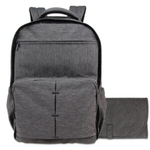 Damero Designer Diaper Bag