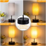 Best Bed Reading Lamp
