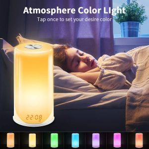 Dostyle Bedside Lamp