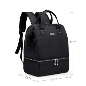 GOGOSO Breast Pump Backpack