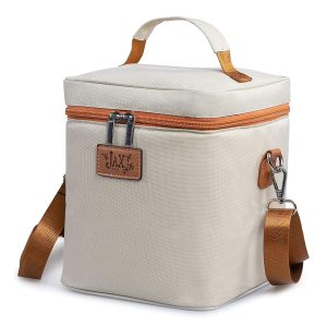 Jax 2020 Breastmilk Cooler Bag