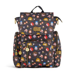 JuJuBe x Harry Potter Be Sporty Backpack