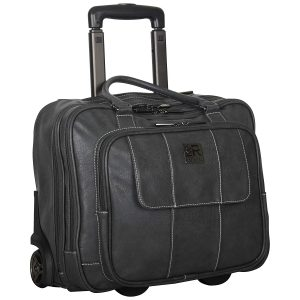 Kenneth Cole Reaction Laptop Business Travel Tote