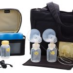 Top 10 Best Bag To Carry Breast Pump (2021 Reviews)