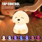 Top 10 Best Night Light For Baby Room (2021 Reviews)