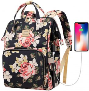 Stylish Backpacks For College Students