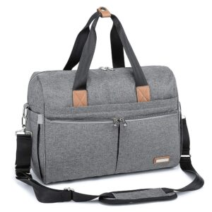 Tote Multifunction for Mom and Dad