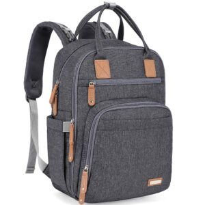 Travel Back Pack for Mom and Dad
