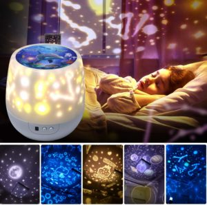baby room night light