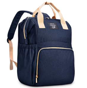 backpack diaper bags for moms