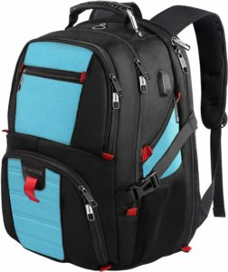 backpack for nursing school