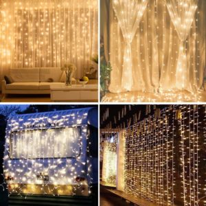 bedroom led downlights