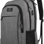 Top 4 Best Backpack For Nursing School