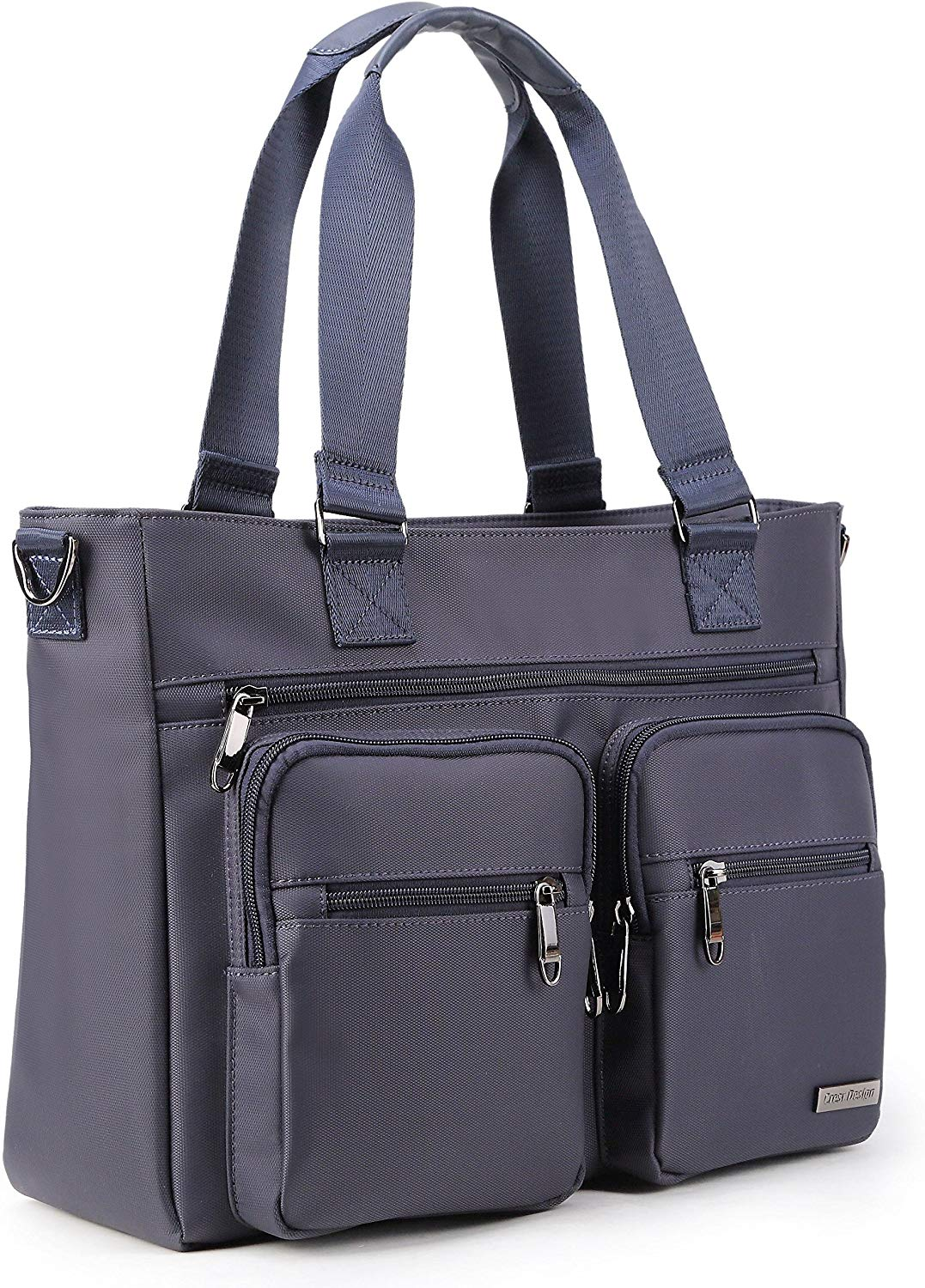 best bag for medical student