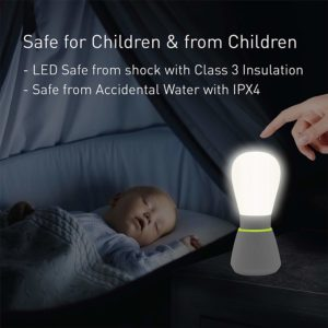 best childrens night light