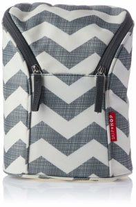 best cooler bag for breastmilk
