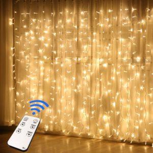 best downlights for bedroom