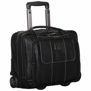 best laptop backpack 2016