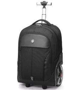 best rolling computer bag for travel
