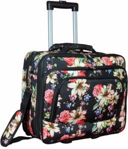 best rolling laptop bag
