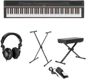 best stage keyboard under 1000