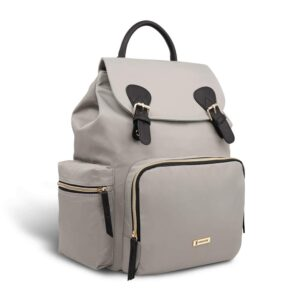 best stylish diaper bags
