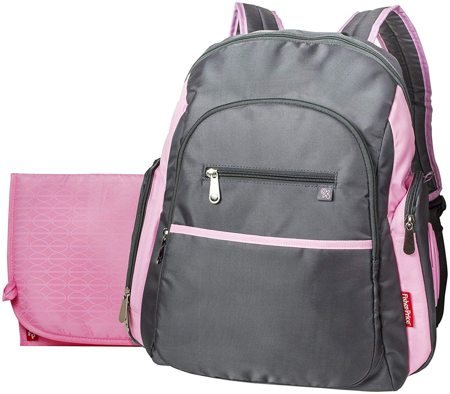 best toddler bags