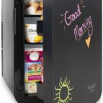 Top 10 Best Mini Fridge For Baby Bottles (2020 Reviews)
