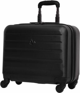 briefcase roller bags