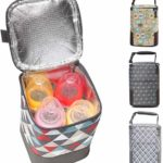 Top 4 Best Cooler Bag For Breastmilk