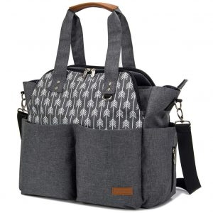 diaper bag for mom and dad
