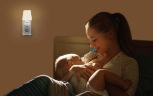 kids room night light