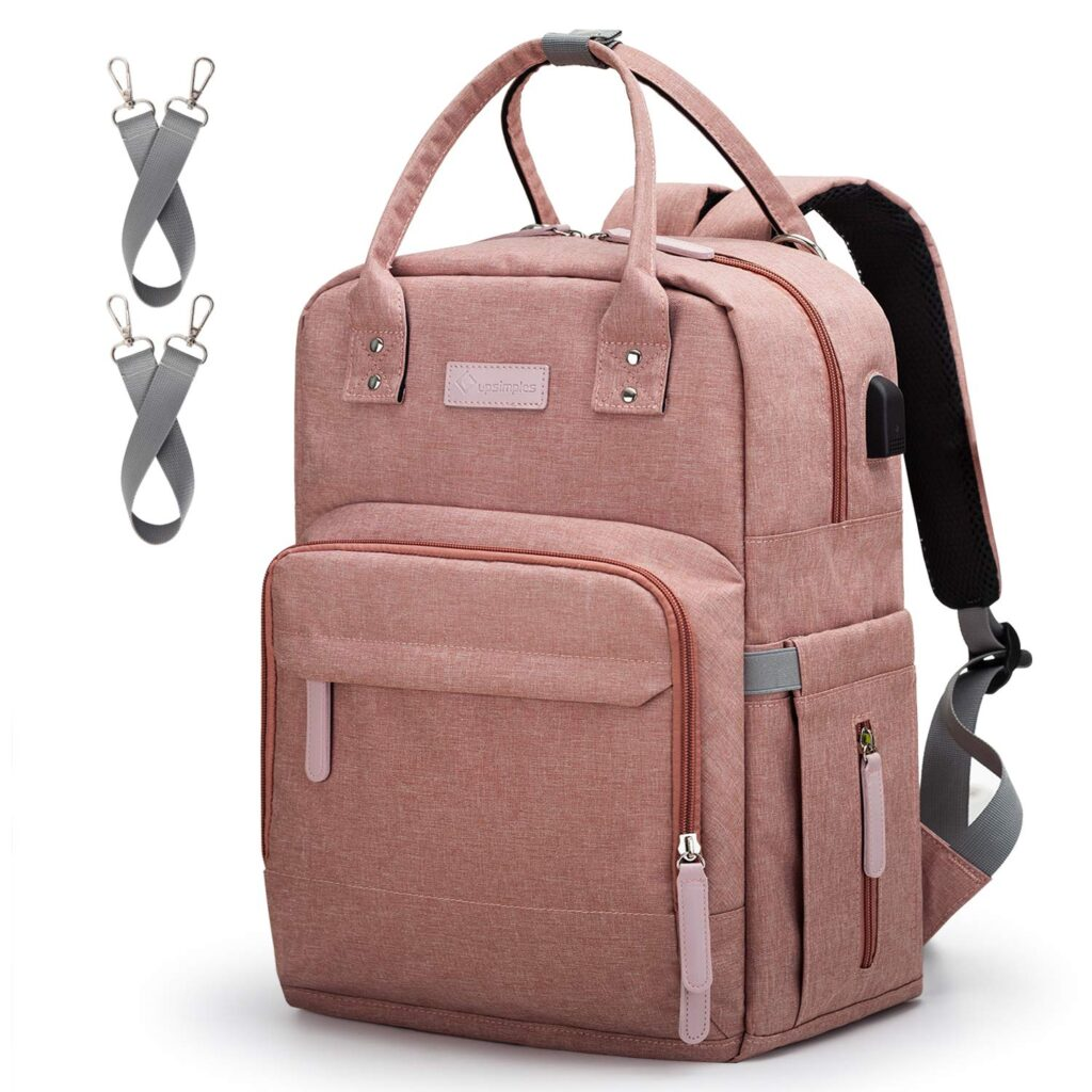 lightweight baby bag