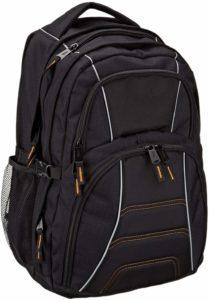 nursing school backpack