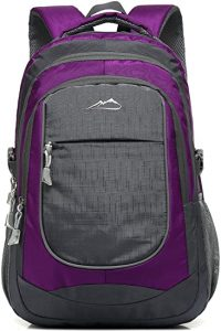 school college backpack