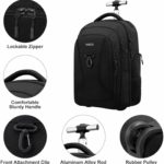 Top 4 Best Wheeled Computer Bag Reviews