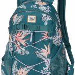 Top 2 Dakine Wonder Backpack Review