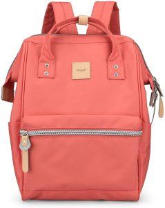 Himawari Travel Backpack