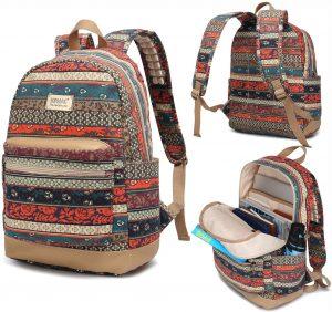 Kinmac Laptop Backpack