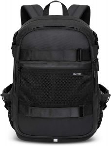 OlarHike Laptop Backpack