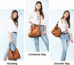 Realer Handbags for Women