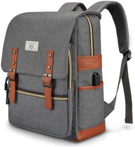Ronyes Unisex College Bag