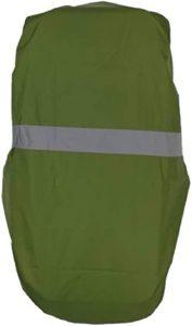 Silfrae Waterproof Rucksack Cover