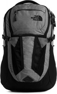 The North Face Recon Laptop Backpack