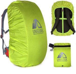 Unigear Backpack Rain Cover
