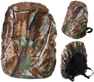 WINOMO Backpack Waterproof Cover