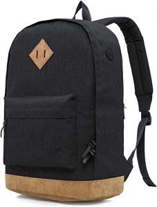 Water Resistant Travel Backpack